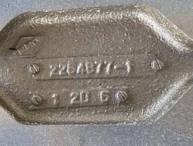 THE CARBURETOR SHOP / Multiple carburetion setups for sale