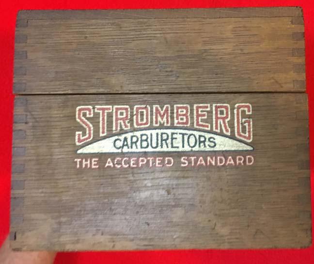 Stromberg_spec_card_box.jpg